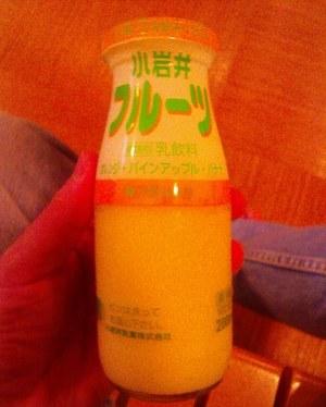 20061023fruits