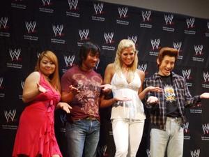 20080419_wrestlemania24