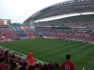 20080608_saitama