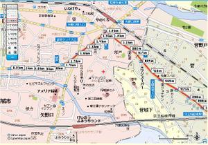 20080805map