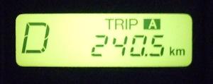 20081129trip