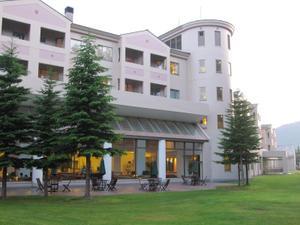 20090704hotel