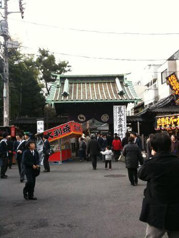 20091214sengakujis