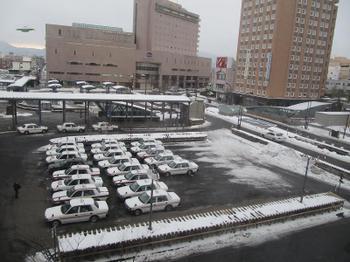 20091225hotel