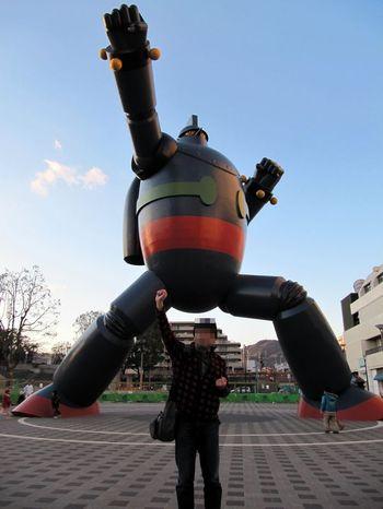 20091231tetsujin