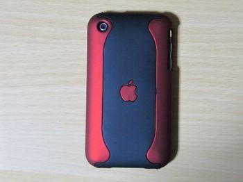 20100103iphone1