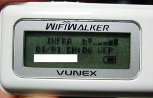 Wififinderscreen